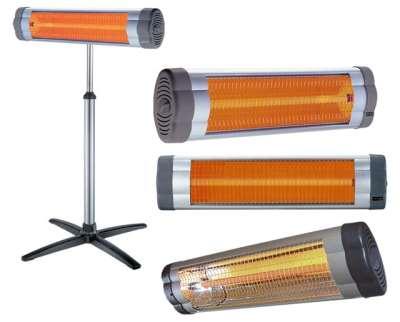 Оптимальное или экономное отопление для дома или дачи