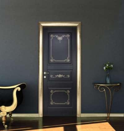 Межкомнатные двери в соответствии с вашими запросами