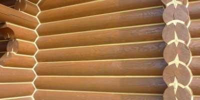 Для каких целей применяются герметики для дерева