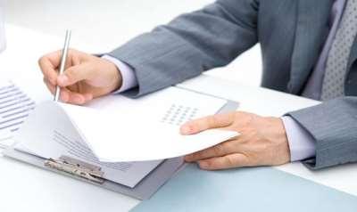 Как получить отчетные документы за проживание в гостинице