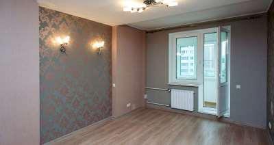Основные этапы грамотного ремонта квартир
