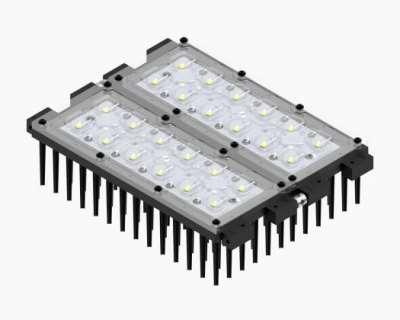 Лучшая проводниковая и светодиодная продукция в компании LvivElektro
