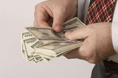 Как не прогадать с получением кредита под залог