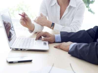 «Октавиан» — помощь в регистрации юридического лица в Краснодаре