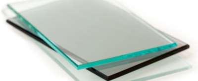 Молли – высококачественное боросиликатное стекло