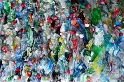 Отходы полимеров: что с ними делать?