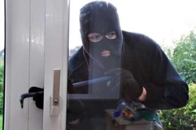 Защитить окна можно и без использования решеток