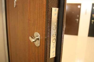 Критерии выбора входной двери на основе запирающего устройства