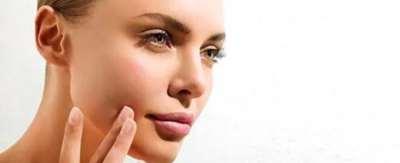 Лазерное фотоомоложение лица – отличный способ вернуть молодость