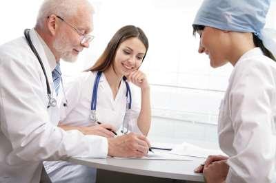 Как лечить олеогранулемы, фиброзы и гематомы молочных желез