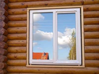 Как установить качественные окна в доме