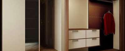 Мебель для прихожей: полезные советы по выбору