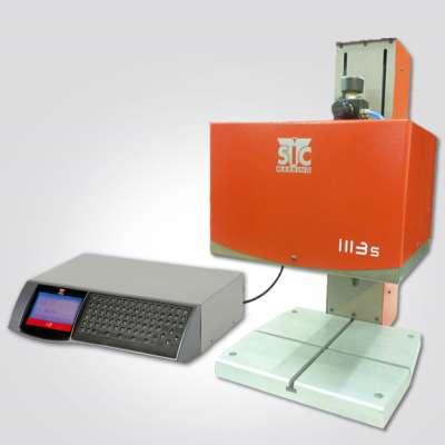 Область применения маркировочного оборудования