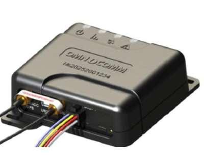 Эра-Глонасс — GPS-трекеры на выгодных условиях