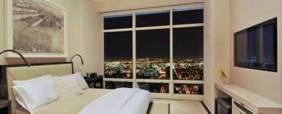 Капитальный ремонт квартир: нюансы и строки