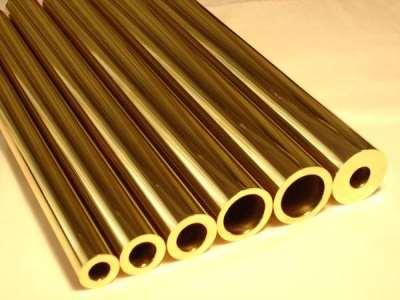 Укрбрасс – выпуск качественного металлопроката