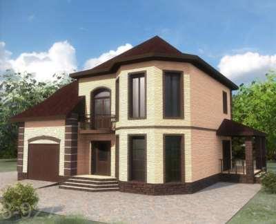 Выгодность ремонта или строительства дома с помощью компании «Комфорт»