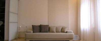Ремонт в квартире: капитальный или косметический?