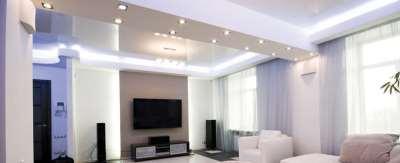 Светодиодное освещение – шаг в будущее