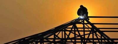 Профессионалы в сегменте высотных работ на столичном рынке
