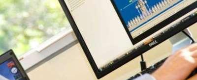 Проектирование и внедрение систем АСКУЭ – важный шаг для предприятия
