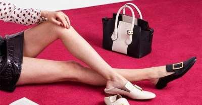 В чем выгода покупки обуви в exclusiveshoes