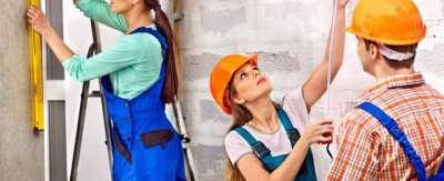 Советы по выбору рабочей одежды для сотрудников различных производств