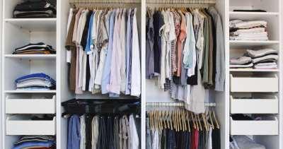 Как не ошибиться с выбором склада для хранения вещей?