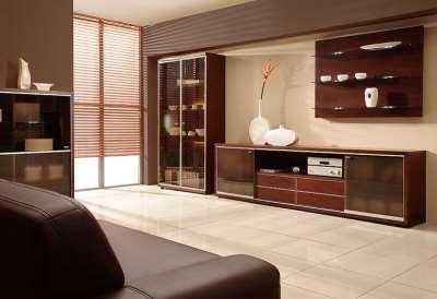 Изготовление мебели: качество на каждом этапе