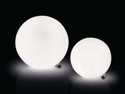 Шары светильники