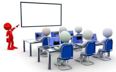 Процедура обучения охране труда на современных предприятиях