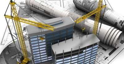 Допуск СРО в строительстве: для чего он нужен?