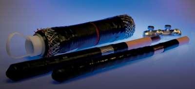 Разнообразие кабельных муфт на электротехническом рынке