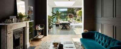 Что делать, чтобы интерьер дома выглядел более дорогим