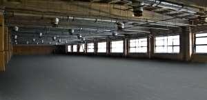 Почему вариант с арендой складского помещения столь востребован?