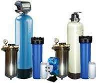 Промышленные фильтры: виды и особенности работы очистительного оборудования