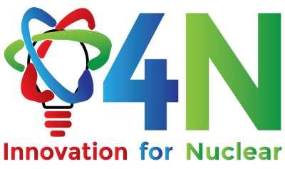Тантал и молибден начнут широко применять в ядерных инновациях
