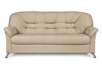 Почему вам однозначно стоит купить диван из экокожи