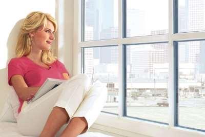 Пластиковые окна: 5 советов по выбору