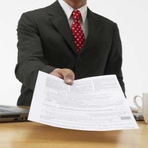 Квалифицированная помощь в сфере сертификации продукции и услуг