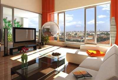 Найти квартиру для аренды в Ростове-на-Дону – проще простого