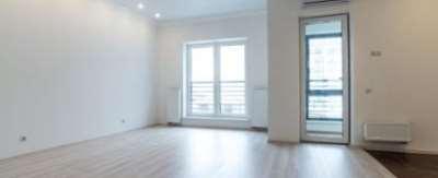 Этапы правильного ремонта квартиры