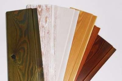 Качественная покраска любых типов поверхностей