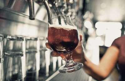 Важные особенности круглосуточной доставки алкоголя
