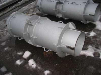 Как продлить срок эксплуатации труб с помощью сальниковых компенсаторов?