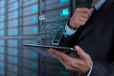 Надежные и проверенные прокси-сервера с поддержкой всех протоколов