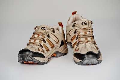 Как выбрать и где купить спецодежду и обувь