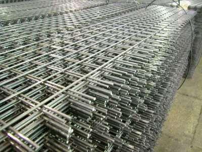 Где покупать качественные строительные материалы по доступным ценам?