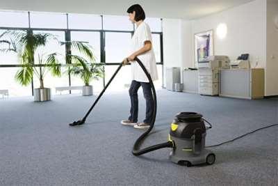 Профессиональная уборка квартир – отличный способ сэкономить время и силы