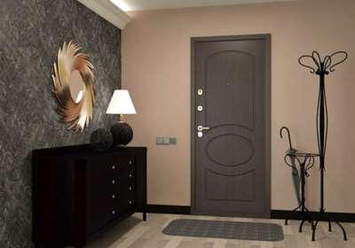 Надежные входные двери – гарантия безопасности вашего дома